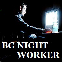 BG Night Worker