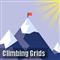 Climbing Grids