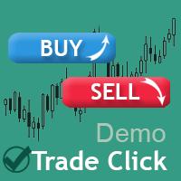 Trade Click Demo