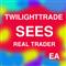 TwilightTrade SEES