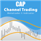 CAP Channel Trading MT5