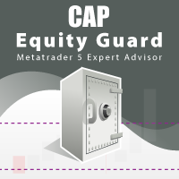 CAP Equity Guard EA MT5
