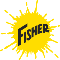 Fisher MT4