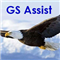 GS Assist