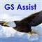 GS Assist