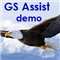 GS AssistDemo