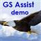 GS AssistDemo