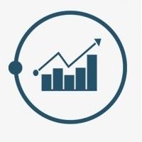 Index Hub