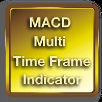 Macd Multi Time Frame