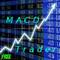 MACD Trader FREE