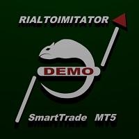 Rialtoimitator SmartTrade Demo