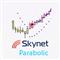 Skynet Parabolic