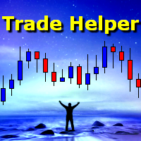 Trade Helper