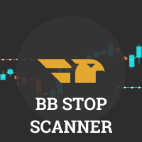 BB Stop Scanner