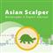 CAP Asian Scalper EA MT5