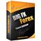 Forex Bigfx Ea EURUSD mt5