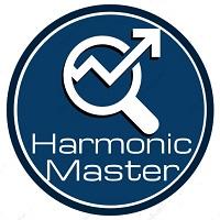 Harmonic Master scanner