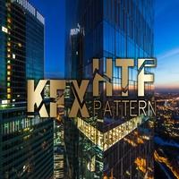KFX HTF pattern