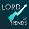 LordOfTrends