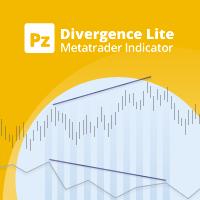 PZ Divergence Lite MT5