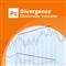 PZ Divergence Trading MT5