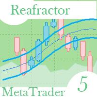 Refractor mt5