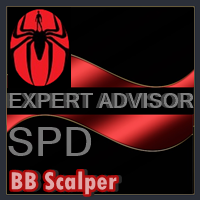 SPD BB Scalper