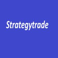 Strategytrade