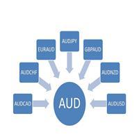 AUDIndex