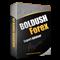 Forex Boldush Ea EURUSD mt5
