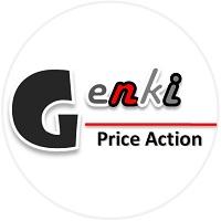 Genki Price Action