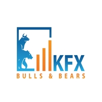 KFX Bulls and Bears