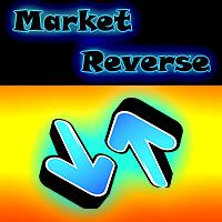 Market Reverse Signal