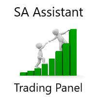 SA Assistant