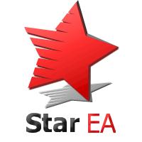 StarEA
