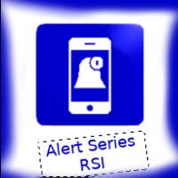 Alert Series RSI