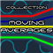 Collection of moving averages