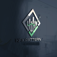 KFX Pattern manual