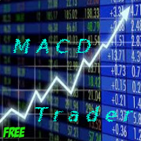 MACD Trader FREE MT5