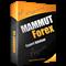 Mammut Forex eurusd h1 mt5