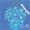 NC Strength EA
