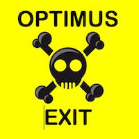 Optimus Exit