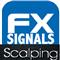 Scalping Signals