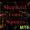 Shepherd Gann Squares MT5