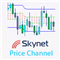 Skynet Price Channel