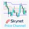 Skynet Price Channel