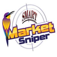 SmartMarketSniper