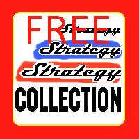 Strategy Collection Free