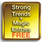 Strong Trends With Magic Entries Free