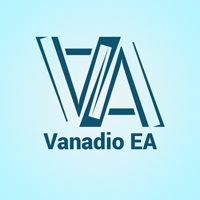 Vanadio MT5